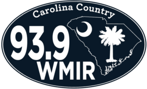 Visit the Carolina Country Radio website