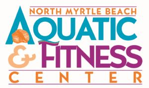 Visit the Aquatic and Fitness Center page
