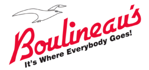 Visit the Boulineau's website